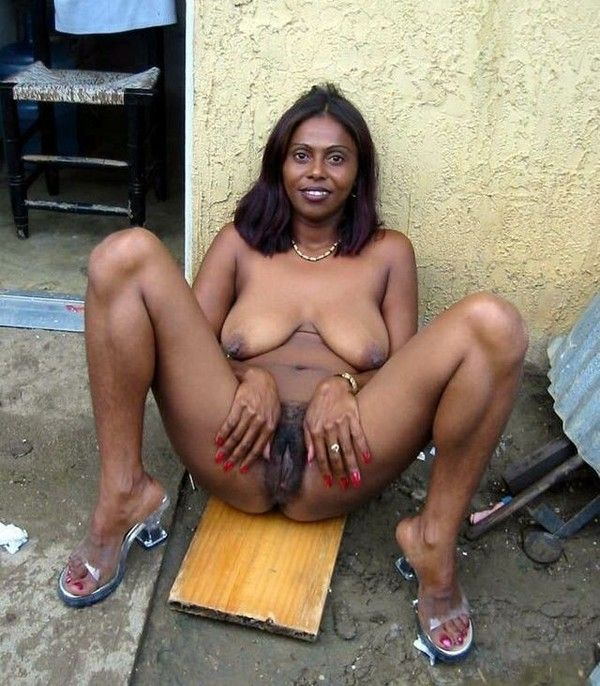 nude indian wife sex