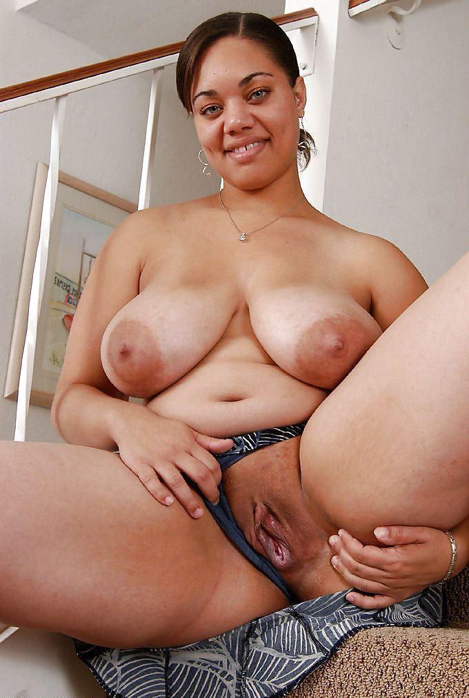 grosse salope obese